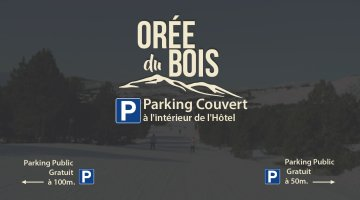 H Tel Or E Du Bois H Tel Restaurant Au Font Romeu Pyr Enes